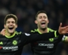Alonso: Costa happy at Chelsea