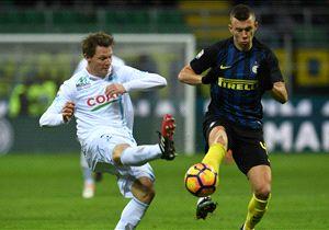 Scommesse Coppa Italia: quote e pronostico di Inter-Bologna