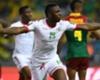 Burkina Faso 1-1 Cameroon: Duarte's side claim point through Dayo