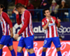 Atleti invite oldest fans to be mascots