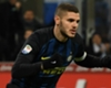 'I can always move to China' - Icardi happy at Inter but hints at future exit