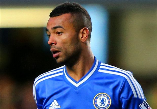 MLS doesn't want 'ignorant' Ashley Cole - Nicol