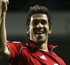"""Exclusivo: """"Coutinho é o melhor jogador do Liverpool"""", diz García"""