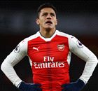 WHEATLEY: Productive Alexis can sulk all he wants