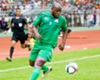 EXTRA TIME: Collins Mbesuma remembers Afcon glory with Zambia