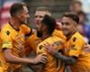 Report: Newcastle 2 Perth 2