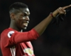 Herrera: Pogba can change games