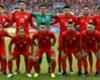 El mercado de la Selección chilena