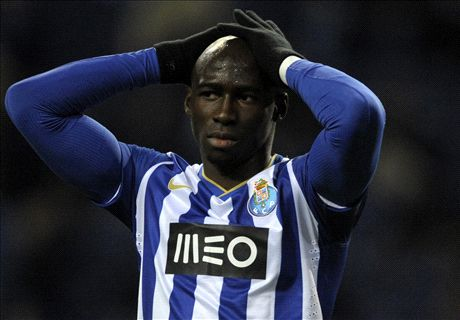 The Insider: Mangala to seal Man City move