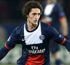 McVITIE: PSG is throwing away promising, young talent