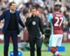 West Ham Gemilang Tanpa Payet, Bilic Puas