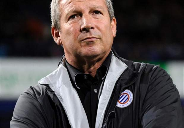 Ligue 1, OM - Courbis optimiste pour Baup
