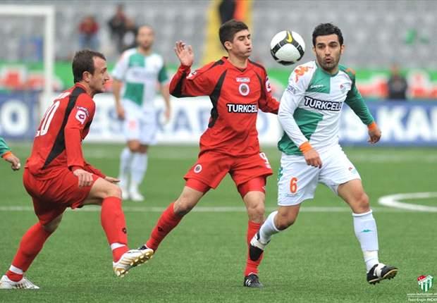 Özdemir ile Cavcav, Soner Aydoğdu için görüştü!