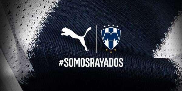 Liga MX News, Analysis, Results & Stats   FOX Sports