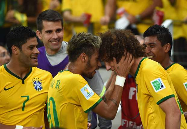 Brazil - Germany Goalscorers Preview: Who needs to step up for the hosts in Neymar's absence?