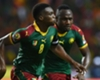 EXTRA TIME: Watch Moukandjo's goal for Cameroon against Burkina Faso