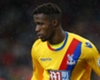 'Neymar-esque Zaha is England's loss'