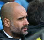 LEE: Guardiola at a loss as Man City is torn apart again