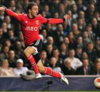 Markovic flies in for Liverpool medical