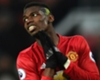 'Fergie opposed world on Pogba'