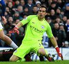 In Beeld: Guardiola's 10 slechtste aankopen