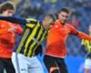 Fenerbahce_Adanaspor_15012017