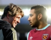 Payet's West Ham tantrum just like Torres at Liverpool - Carragher