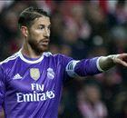 LaLiga denuncia cánticos en Sevilla