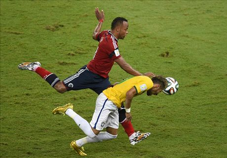 Zuniga still receiving death threats