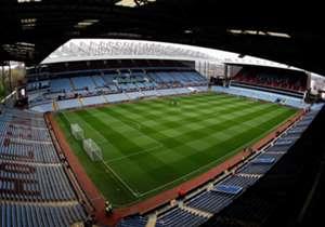 Scommesse – Un No Goal scientifico in Aston Villa-Southampton