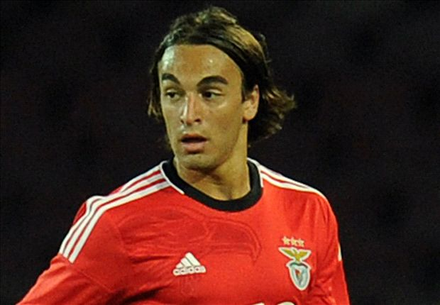 Official: Liverpool complete Markovic transfer