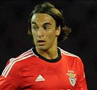 Official: Liverpool signs Markovic