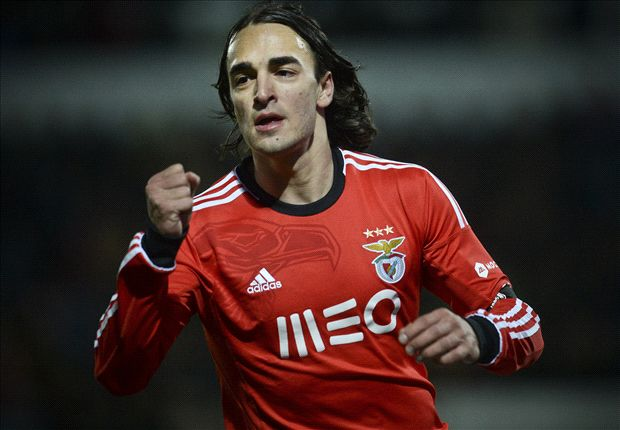 'The best talent at 19 since Messi & Ronaldo' - meet Lazar Markovic, Liverpool's new £20m man