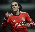 Markovic confirms Liverpool move