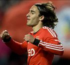 Markovic & Lallana 'exciting' - Rodgers