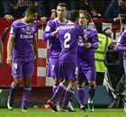PREVIEW: Madrid - Celta Vigo