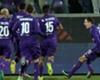 UFFICIALE - Il 2° goal viola è di Badelj