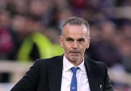 Lazio 0-1 Udinese: Hosts lose again