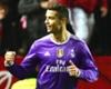CR7 equals La Liga penalties record