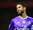 HAYWARD: Madrid loses La Liga control and unbeaten record