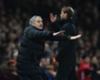 Punkteteilung zwischen United und Liverpool: Glücklich ist keiner