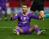 Ronaldo cited in Scottish OAP trial