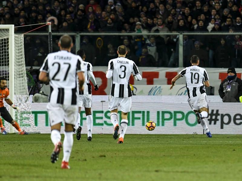 Juventus: Allegri-Arsenal si può fare