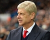 Wenger surprised by tight league