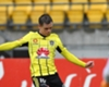 Wellington Phoenix targeting perfect week
