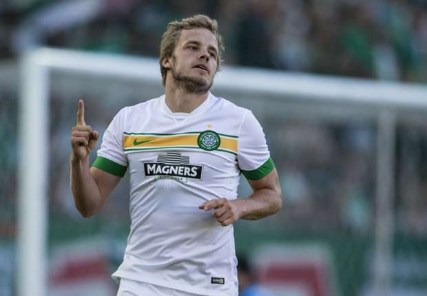 KR Reykjavik - Celtic Betting Preview: Pukki to prove the difference in Iceland