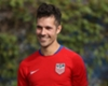Feilhaber ready to make most of a national team second chance he had given up on