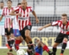 F.Cup: Verón is back