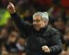 """Manchester United, Mourinho : """"J'ai trop de respect pour Ferguson"""""""