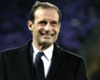 Allegri delighted with Juve win